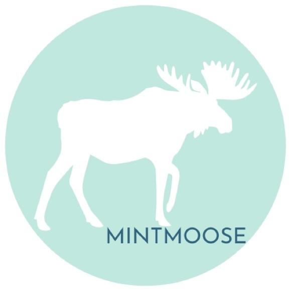 mintmoose